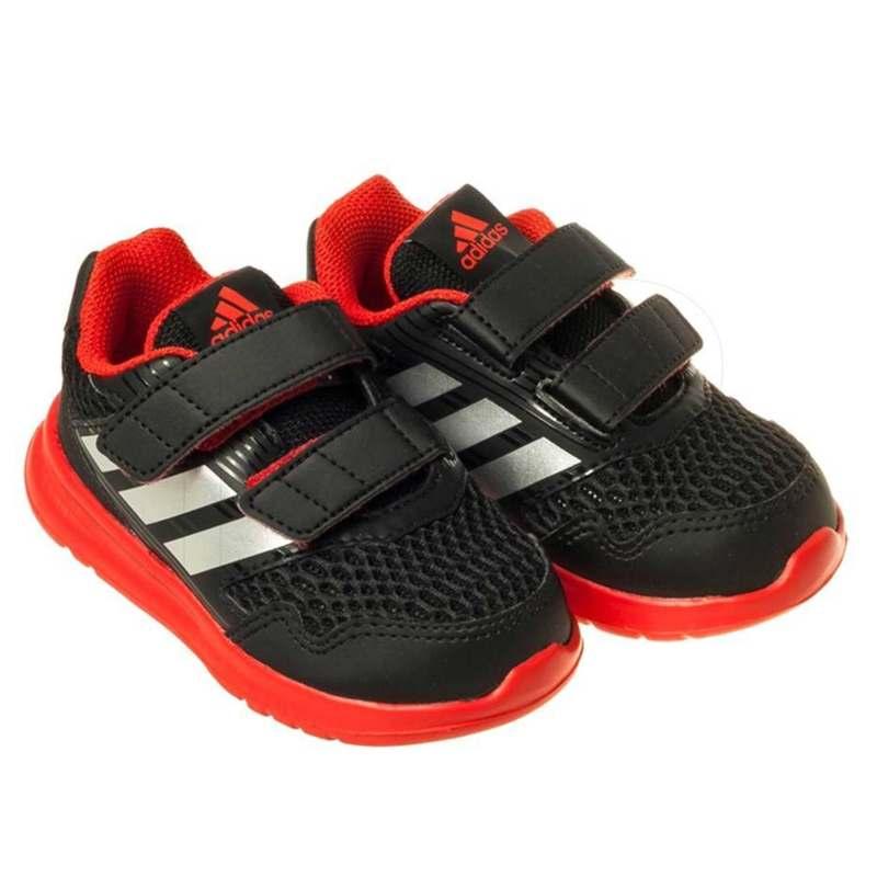 کفش مخصوص تمرین پسرانه آدیداس مدل BA7430