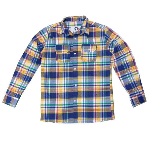 پیراهن پسرانه کد 1a