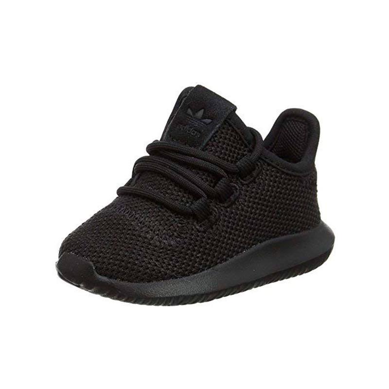 کفش ورزشی نوزادی آدیداس سری Infant Tubular مدل CP9472