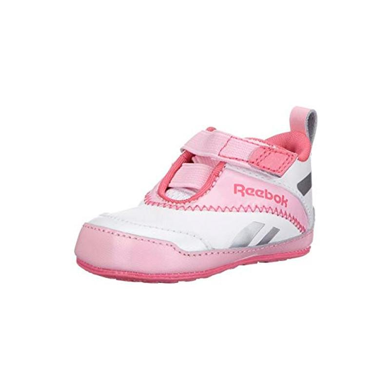 کفش ورزشی نوزادی دخترانه ریباک سری Venture Flex CB مدل J91775