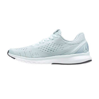 کفش مخصوص پیاده روی زنانه ریباک سری Print Smooth Ultraknit مدل BD4538