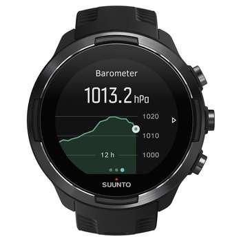 ساعت هوشمند سونتو کد SS050019000