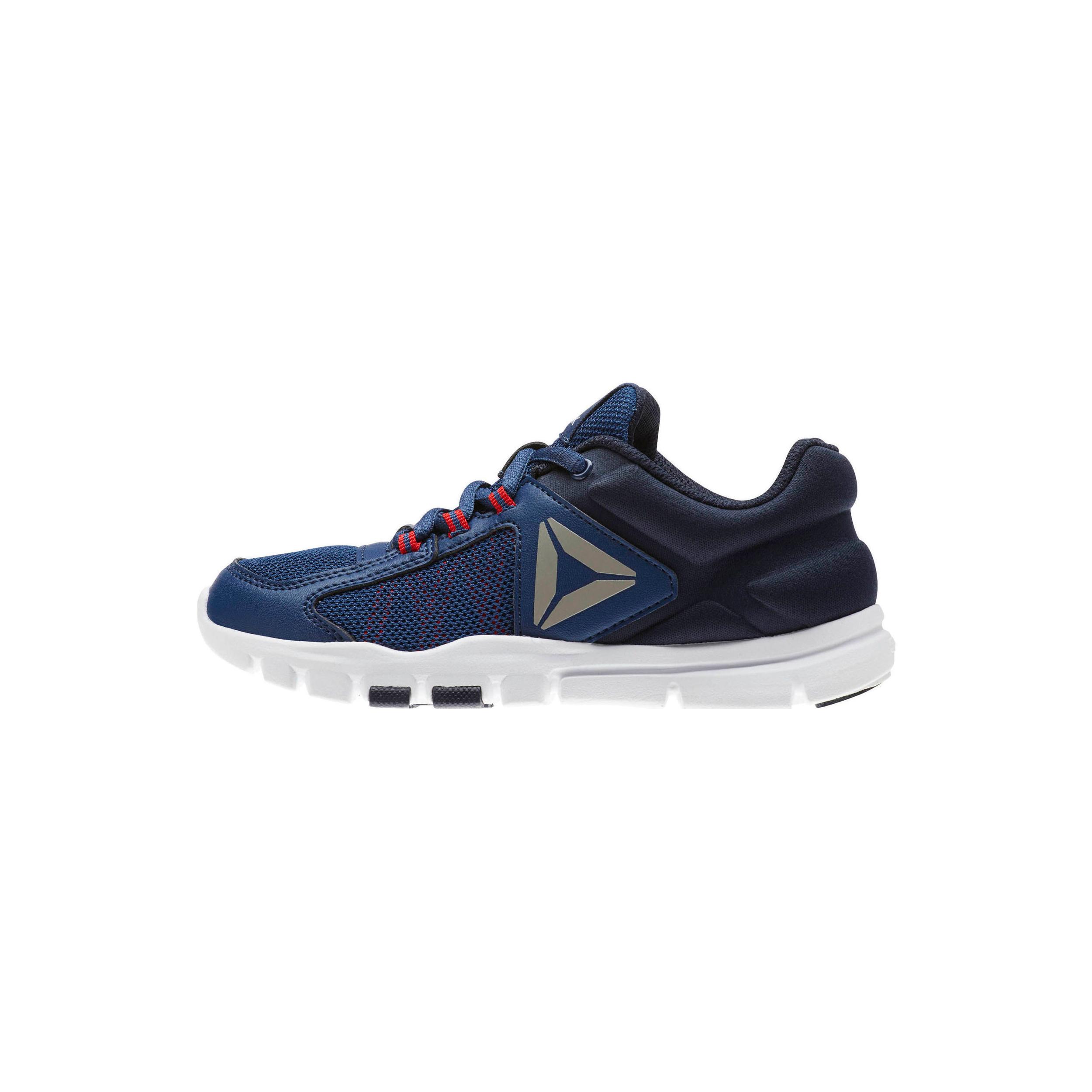 کفش ورزشی بچگانه ریباک سری Yourflex Train مدل CN0762