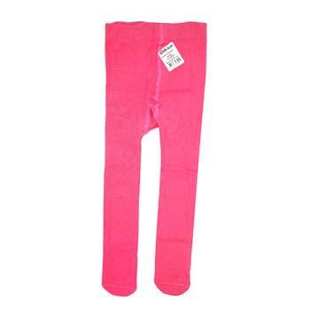 جوراب شلواری دخترانه کنته کیدز مدل 7C-80-265