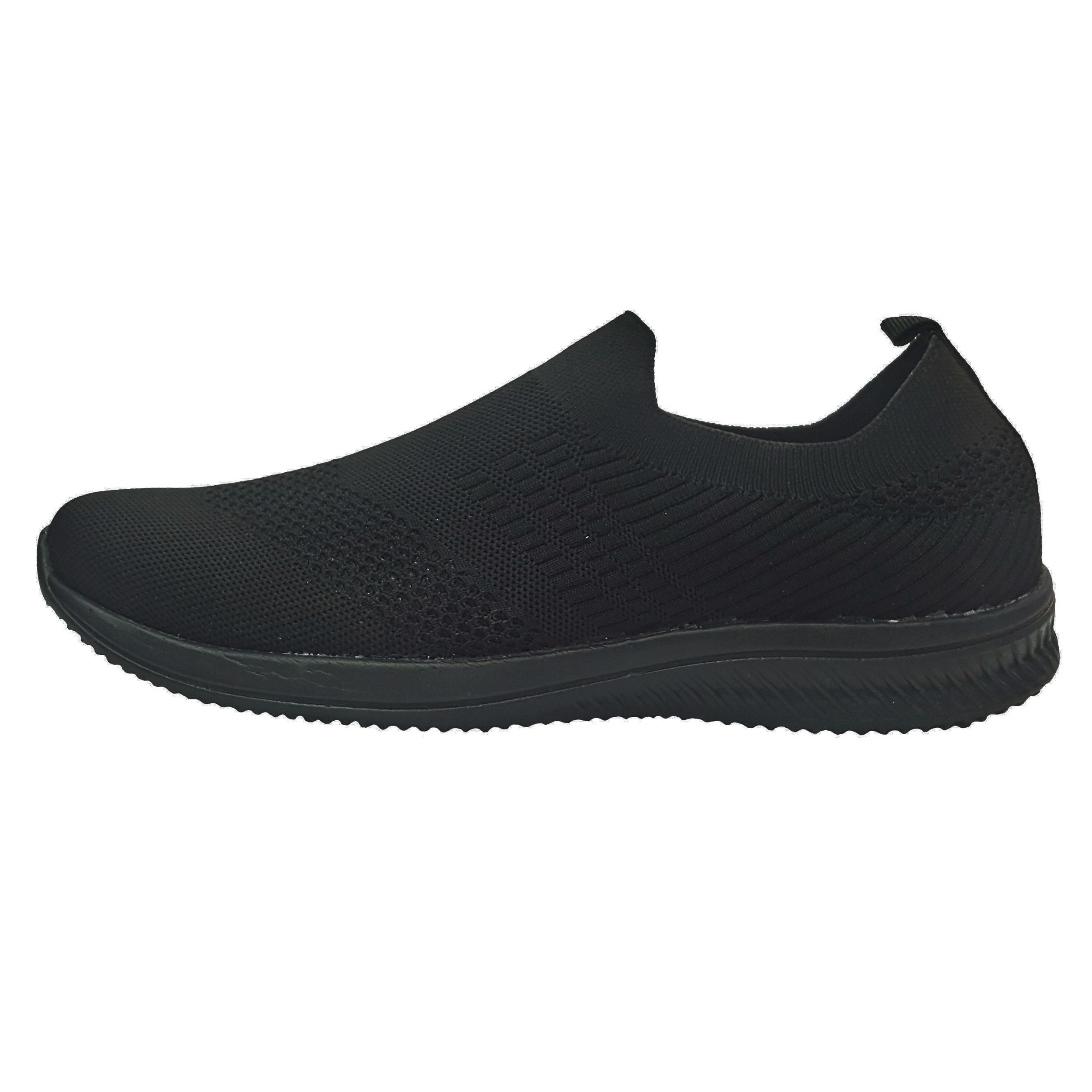 کفش مخصوص پیاده روی زنانه کد M1              خرید