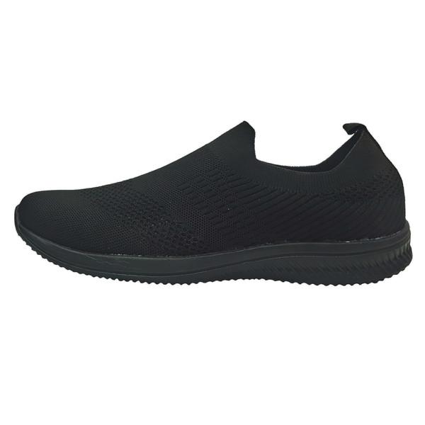 کفش مخصوص پیاده روی زنانه کد M1