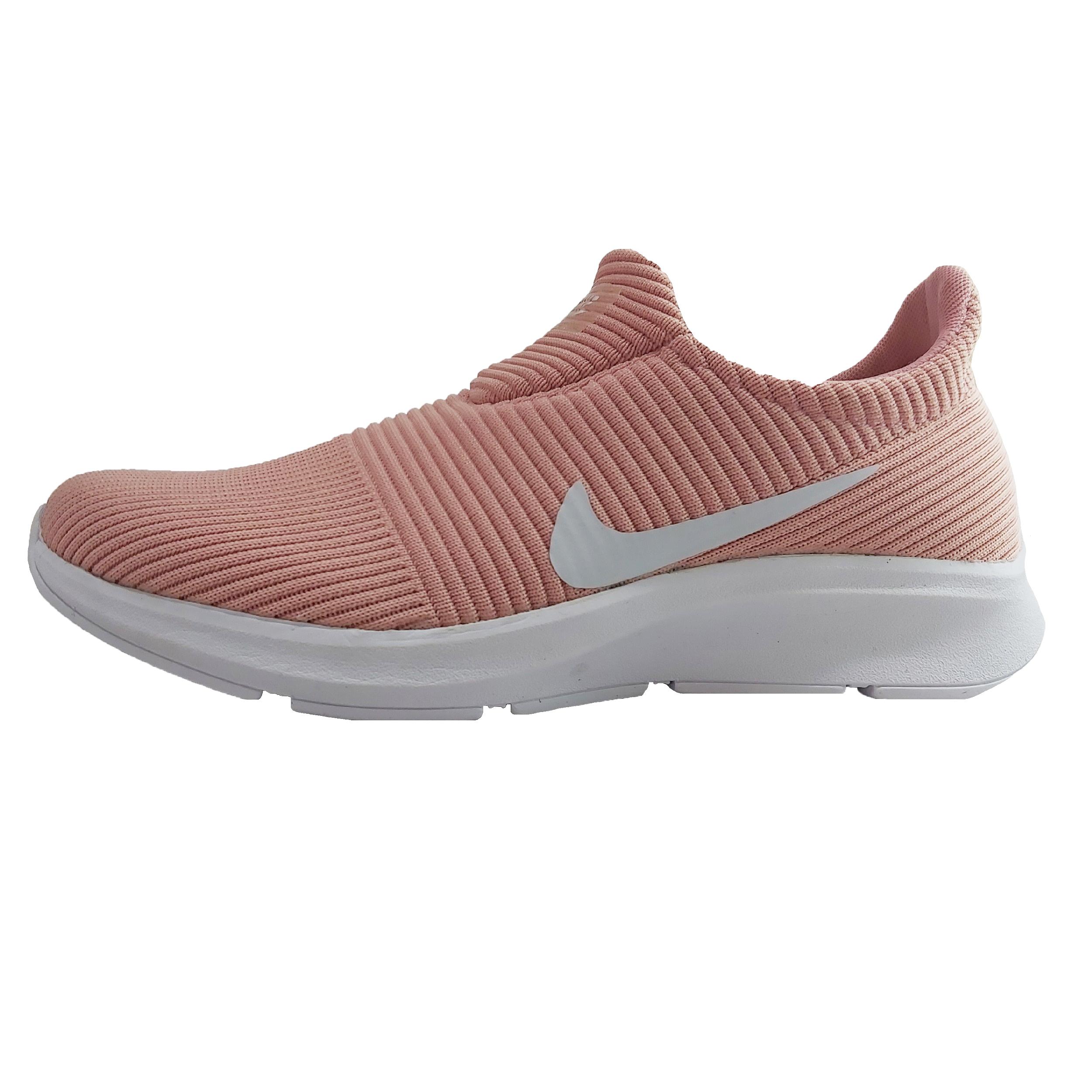 کفش مخصوص پیاده روی زنانه کد D101