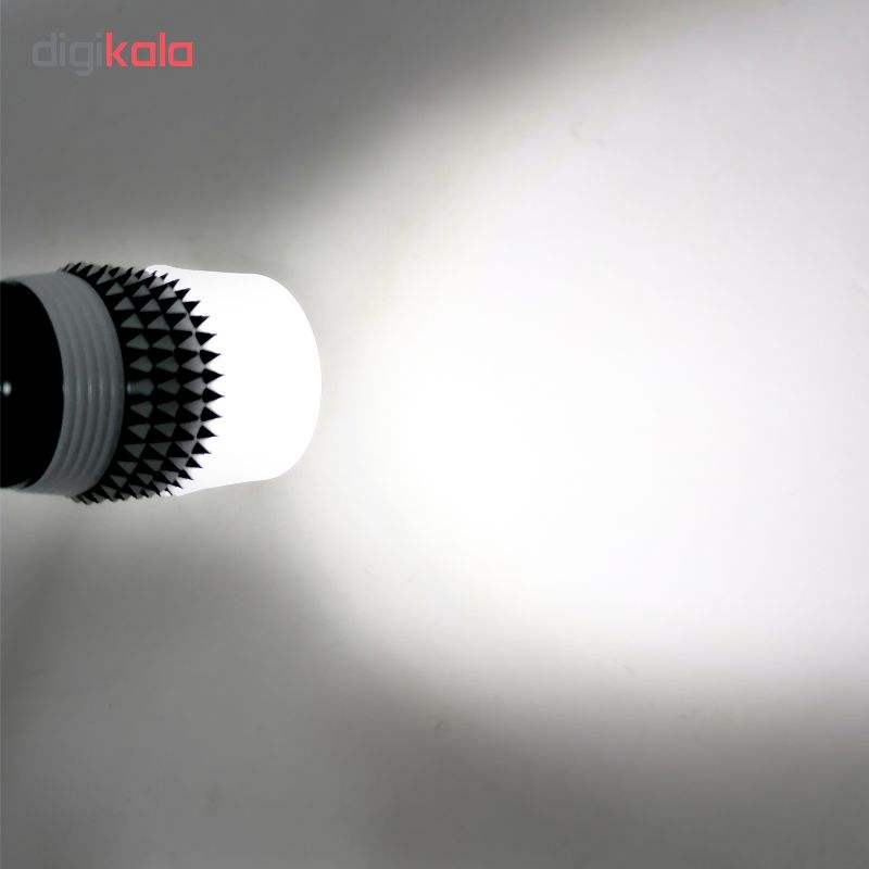 چراغ دیواری 3 وات پی جی تی مدل A06