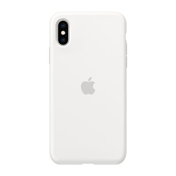 کاور وی کیس مدل Si01 مناسب برای گوشی موبایل اپل iPhone XS Max