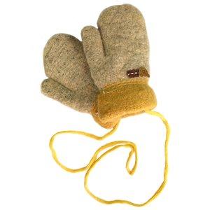 دستکش نوزادی کد US44