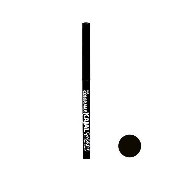 سرمه چشم گابرینی مدل کژال