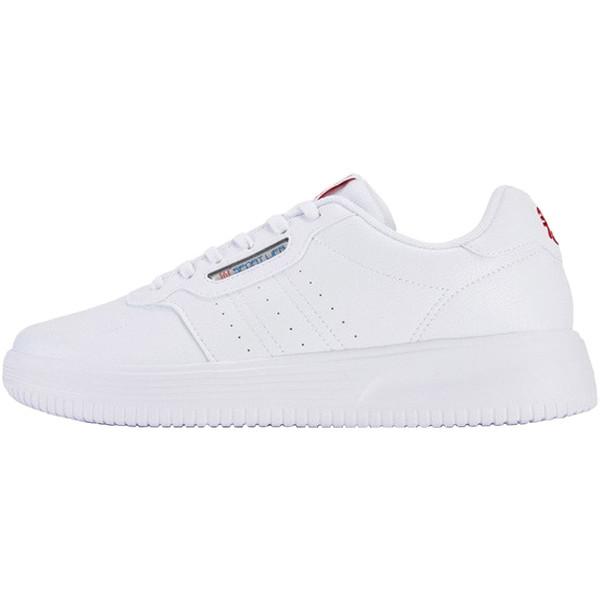 کفش مخصوص دویدن زنانه 361 درجه کد 1-581916615