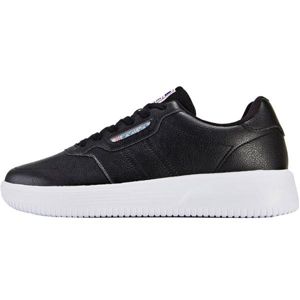 کفش مخصوص دویدن زنانه 361 درجه کد 3-581916615