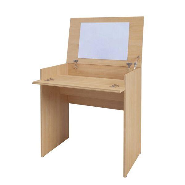 میز آرایش مدل HEA A10
