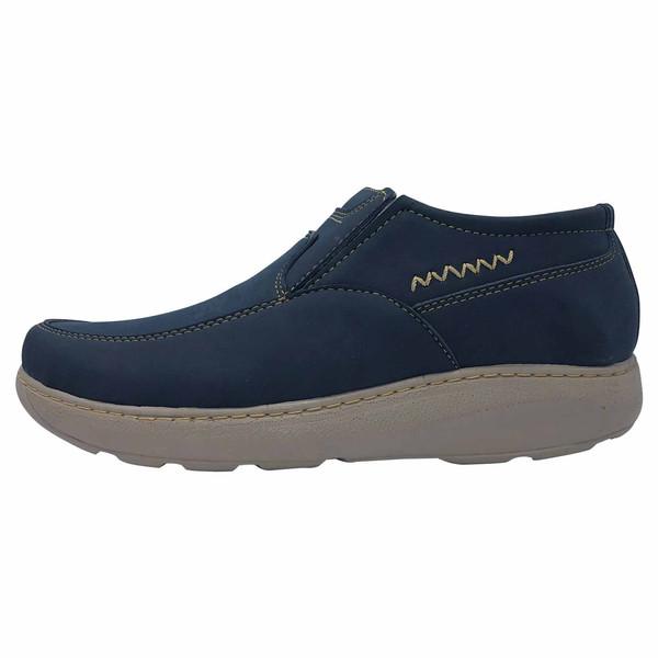 کفش روزمره مردانه کد es 213