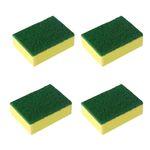 اسکاج ایزی گریپ مدل 02 بسته 4 عددی thumb