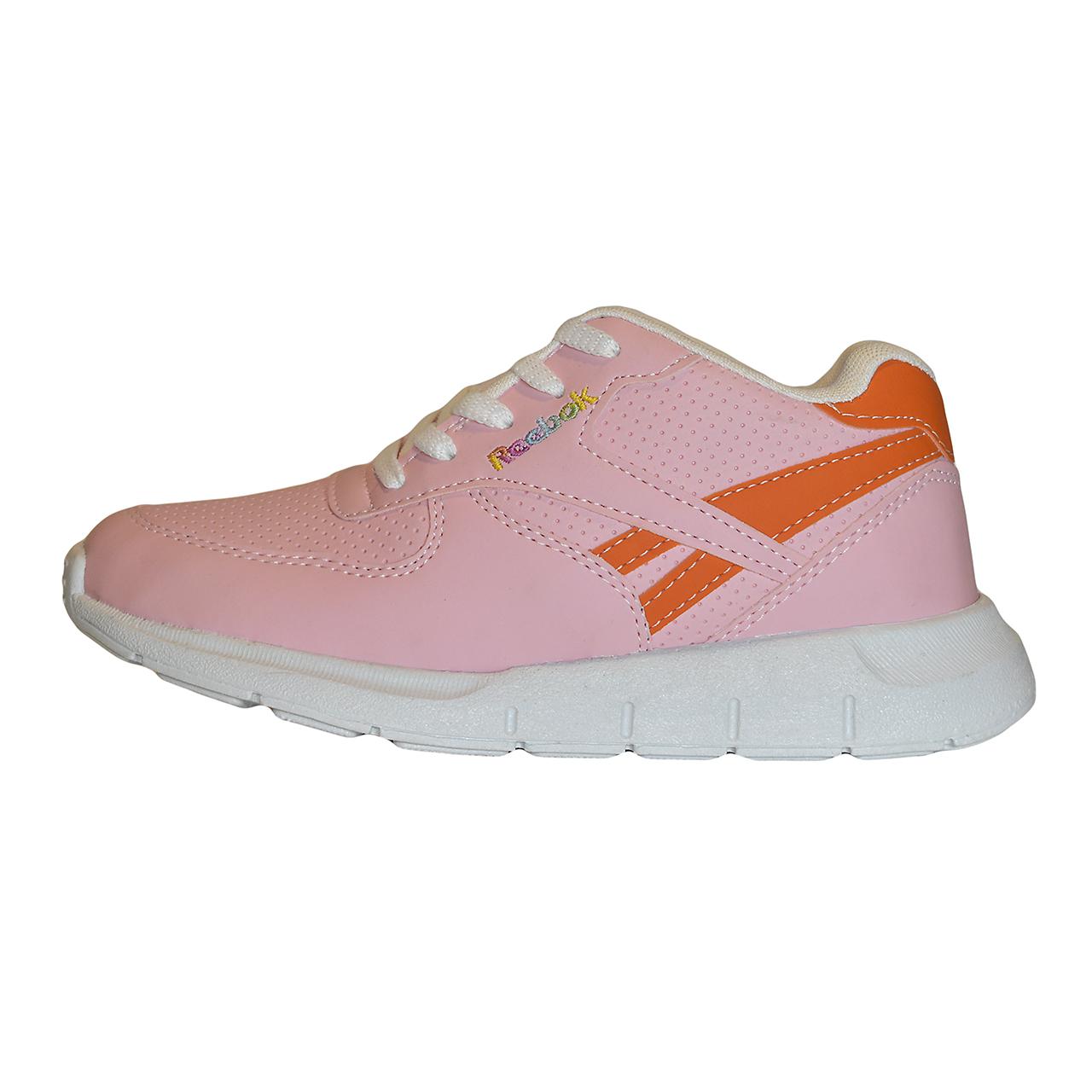 کفش مخصوص پیاده روی زنانه کد 22052