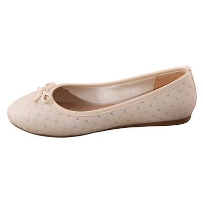 تصویر کفش زنانه کد 2-39940