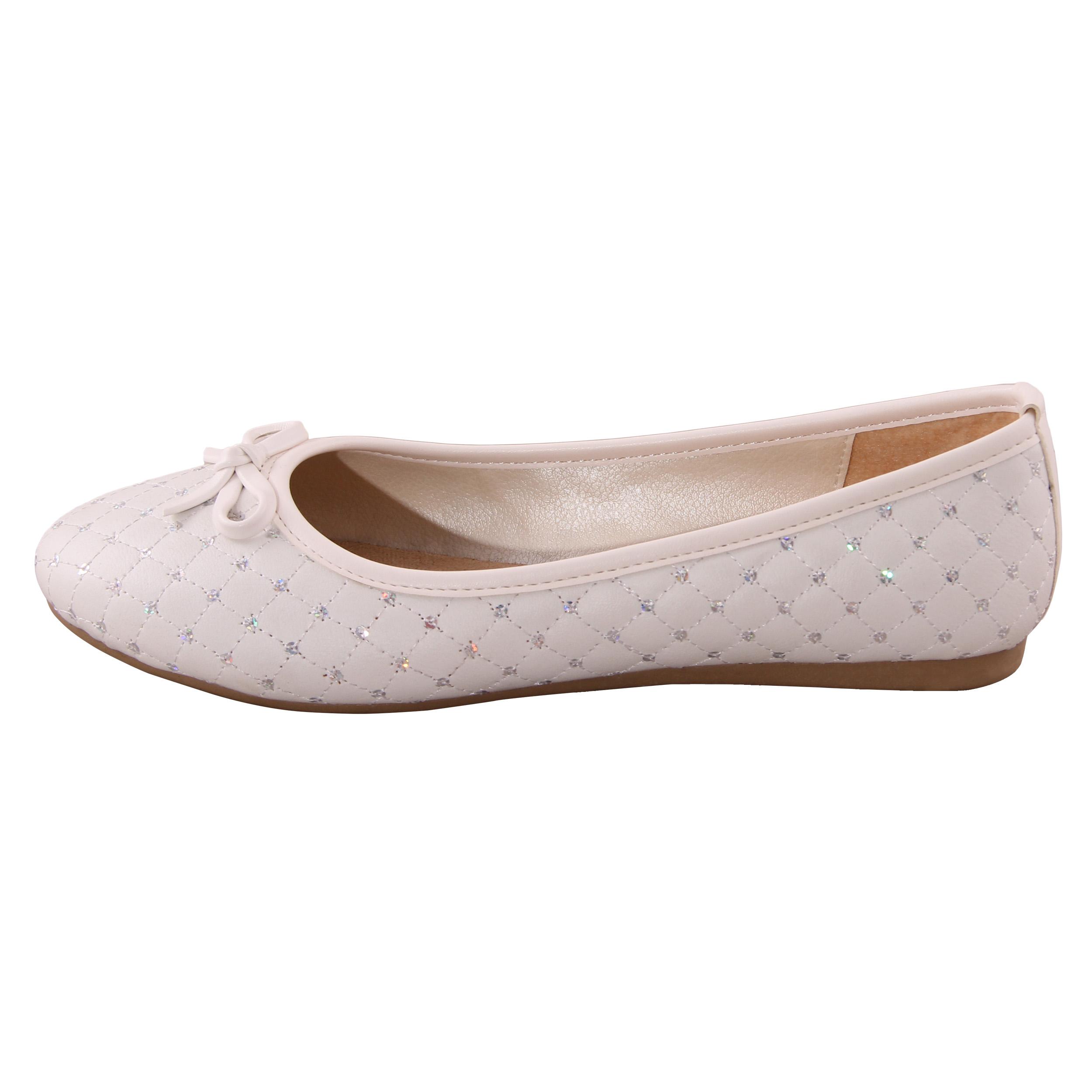 کفش زنانه کد 4-39940