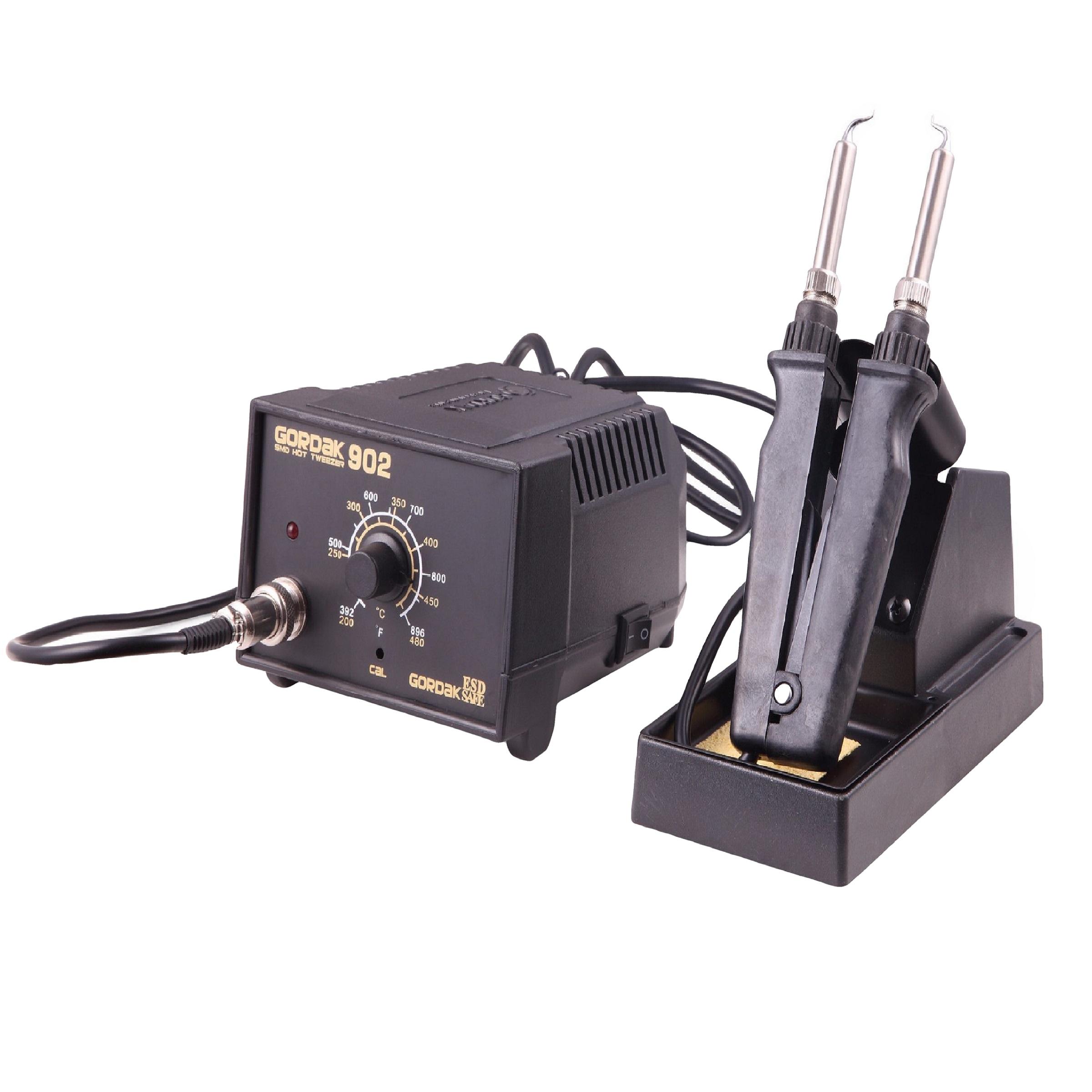 دستگاه هویه  گرداک مدل 902