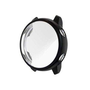 کاور مدل nxe مناسب برای ساعت هوشمند سامسونگ Galaxy Watch Active 2 44mm