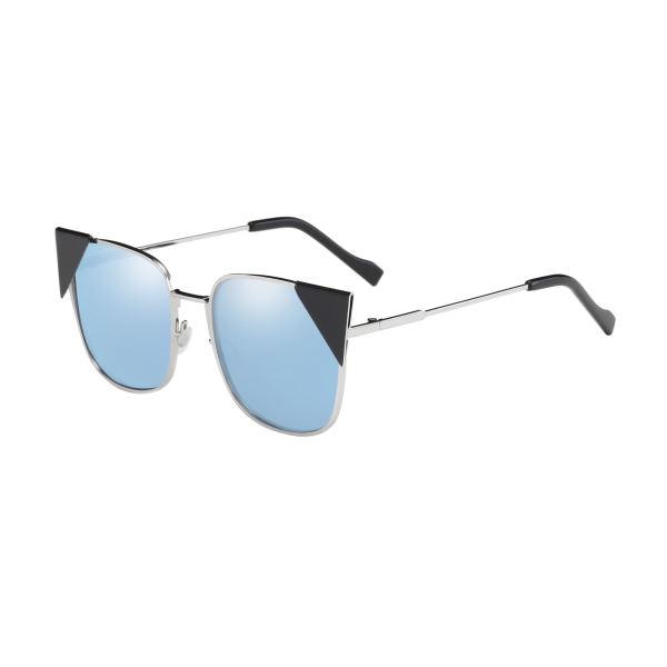 عینک آفتابی زنانه مدل OO08507