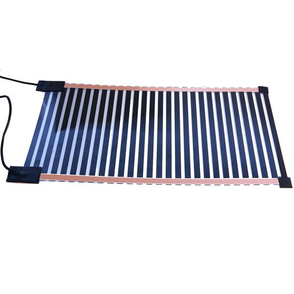 سیستم گرمایش کف رکسوا مدل XM30550