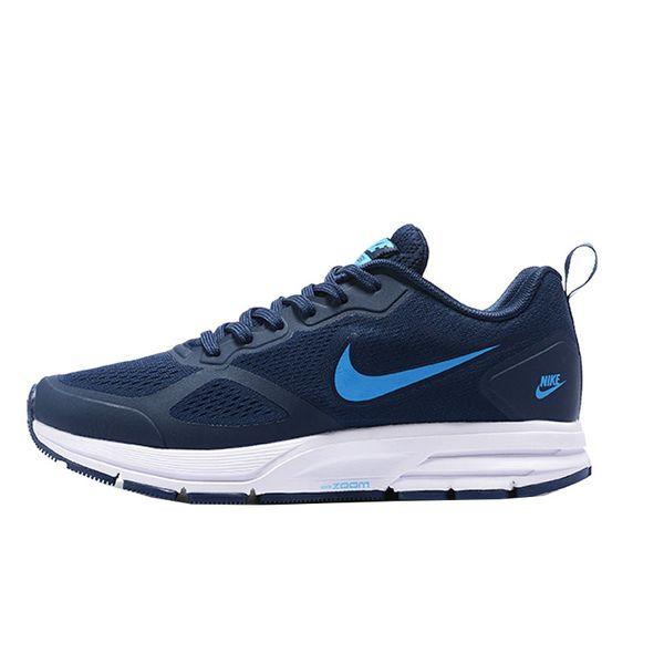 کفش مخصوص پیاده روی مردانه نایکی مدل Air Zoom Pegasus 26X Turbo کد 909666