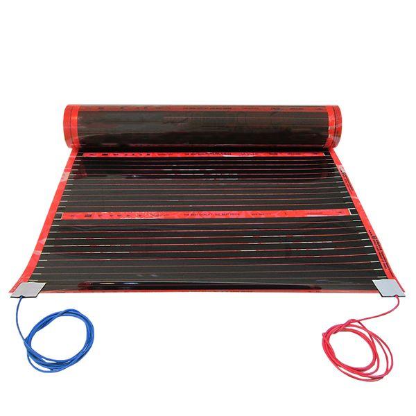 سیستم گرمایش کف رکسوا مدل PTCD308300