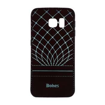 کاور بوهس مدل BH1 مناسب برای گوشی موبایل سامسونگ Galaxy S6 Edge