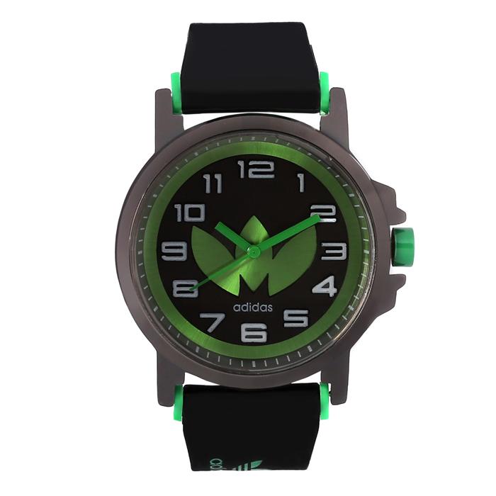 ساعت مچی عقربه ای مردانه مدل  AS 2001 - ME-SZ              خرید (⭐️⭐️⭐️)