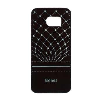 کاور بوهس مدل BH1 مناسب برای گوشی موبایل سامسونگ Galaxy S7 Edge