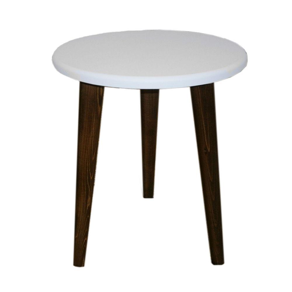 میز عسلی مدل 456