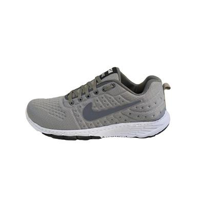 تصویر کفش مخصوص پیاده روی کد 2446710