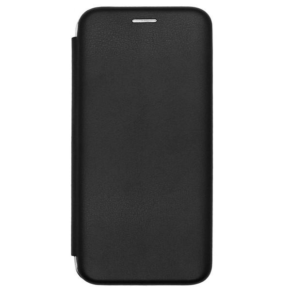 کیف کلاسوری مدل KF-007 مناسب برای گوشی موبایل شیائومی Redmi Note 8