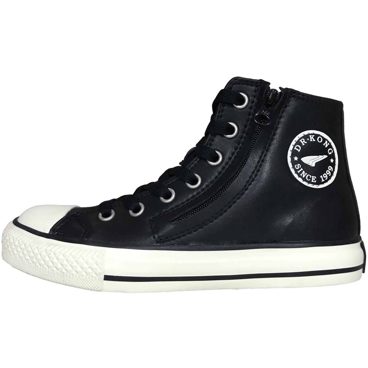 کفش راحتی بچگانه دکتر کنگ کد 1409