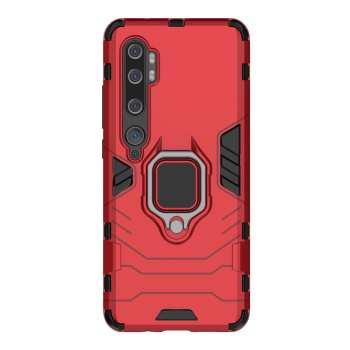 کاور مدل DEF02 مناسب برای گوشی موبایل شیائومی Mi Note 10 / Mi Note 10 pro / Mi CC9 Pro