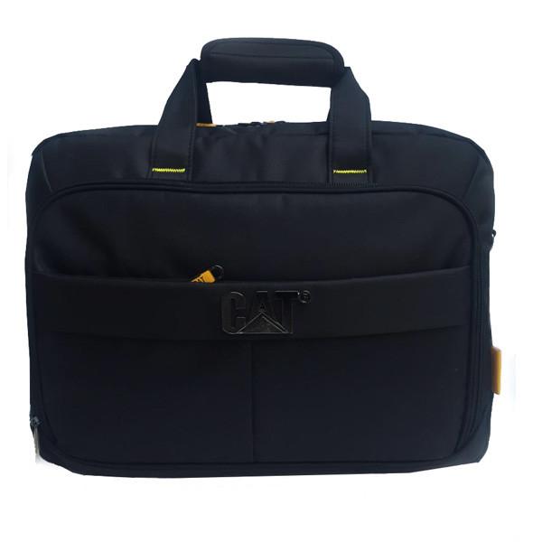 کیف لپ تاپ مدل mg-01  مناسب برای لپ تاپ 17 اینچی