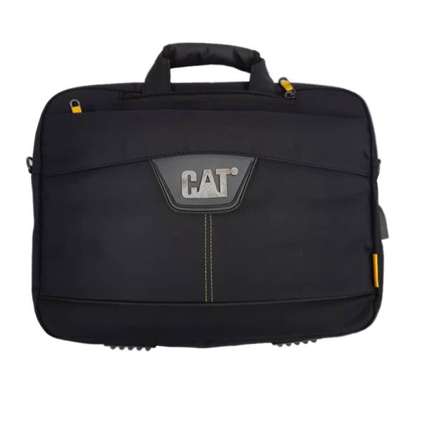 کیف لپ تاپ مدل mg-02 مناسب برای لپ تاپ 16.4 اینچی