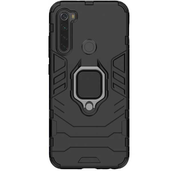 کاور مدل DEF02 مناسب برای گوشی موبایل شیائومی Redmi Note 8T