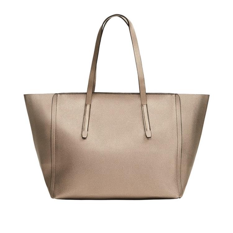 کیف زنانه مانگو مدل 53080567