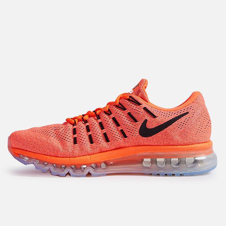 کفش مخصوص پیاده روی زنانه نایکی  مدل Air Max کد 800-806772