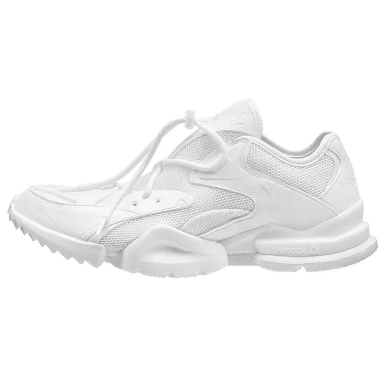 کفش مخصوص دویدن زنانه ریباک مدل Run_R 96 کد CN4606