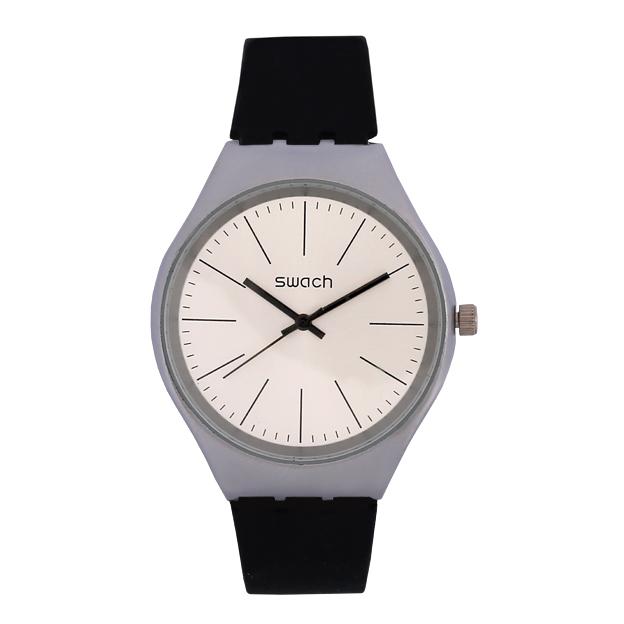 ساعت  مدل  SW 2021 - ME-NO