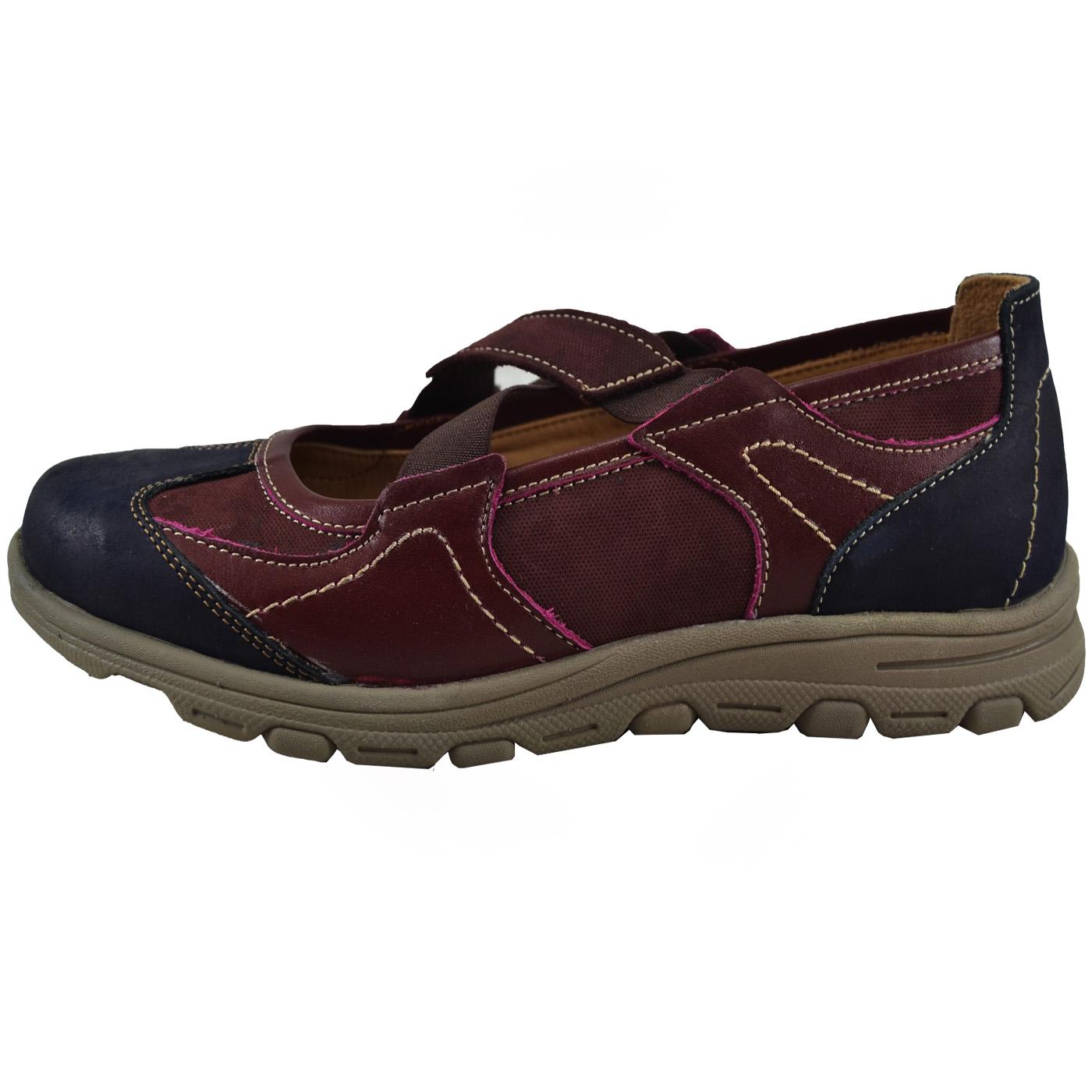 کفش طبی زنانه کد 560