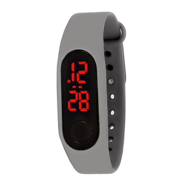 ساعت مچی دیجیتال مدل LE 2030 - TO             قیمت
