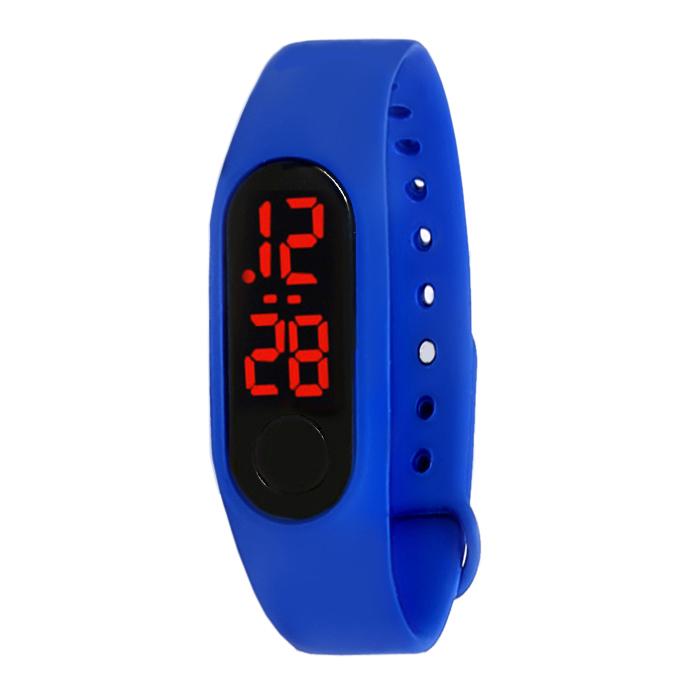 کد تخفیف                                      ساعت مچی دیجیتال مدل LE 2031 - AB