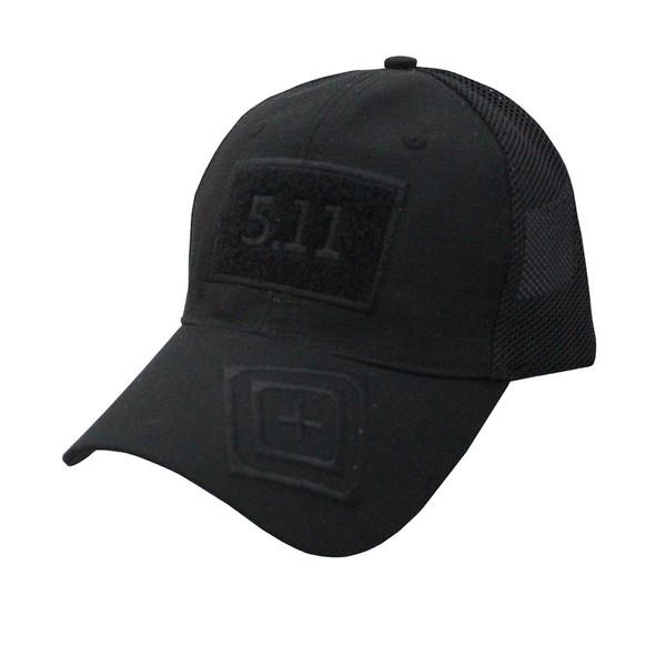 کلاه کپ 5.11 کد TB 11