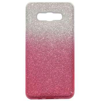 کاور مدل FSH-003 مناسب برای گوشی موبایل سامسونگ Galaxy J5 2016 / J510