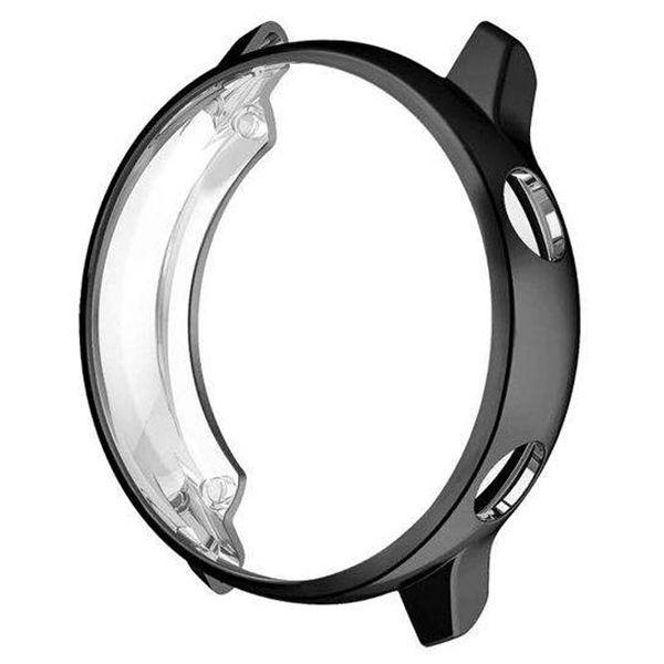 کاور مدل TC-04 مناسب برای ساعت هوشمند سامسونگ Galaxy Watch Active 2 44m